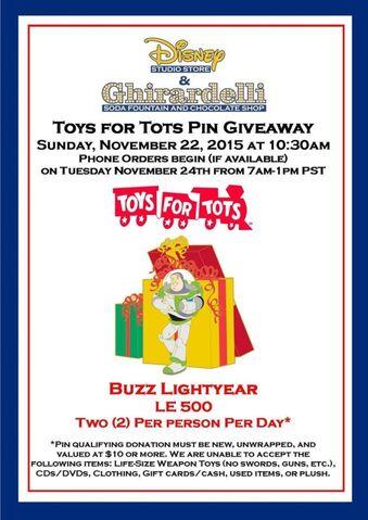 File:Disney Toy Story Buzz TOT pin.jpg