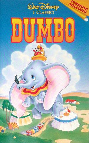File:Dumbo1996ItalianVHS.jpg