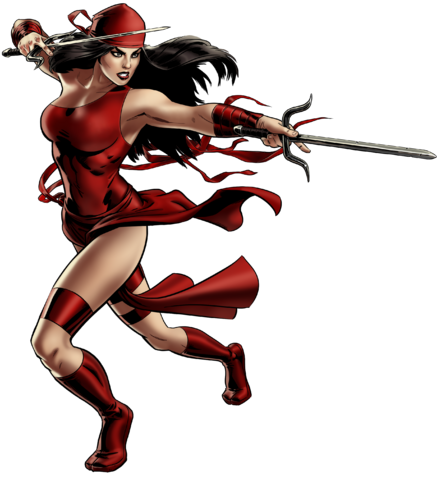 File:Elektra Portrait Art.png