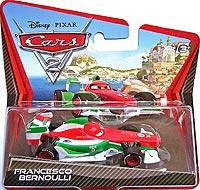File:Francesco bernoulli cars 2 short card.jpg