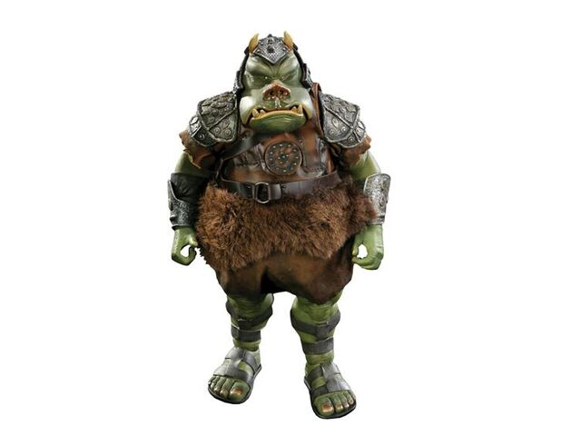 File:Gamorrean Guard Sideshow.jpg