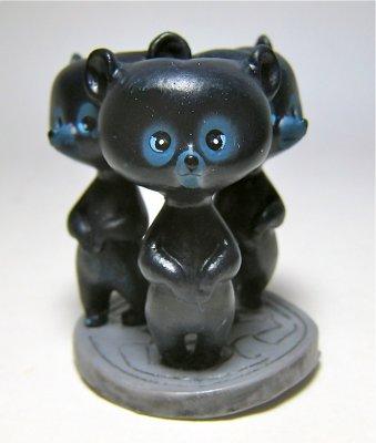 File:Hubert Harris Hamish Bears figurine.jpg