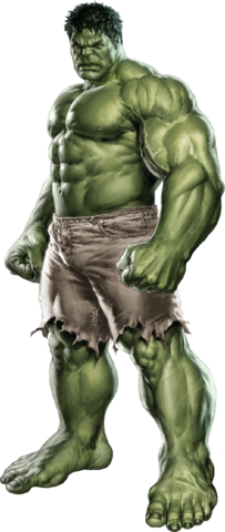 File:Hulkmovie.png