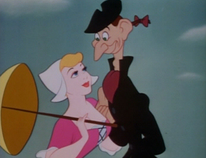 File:Ichabod-crane-cartoon.jpg