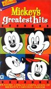 MickeysGreatestHits