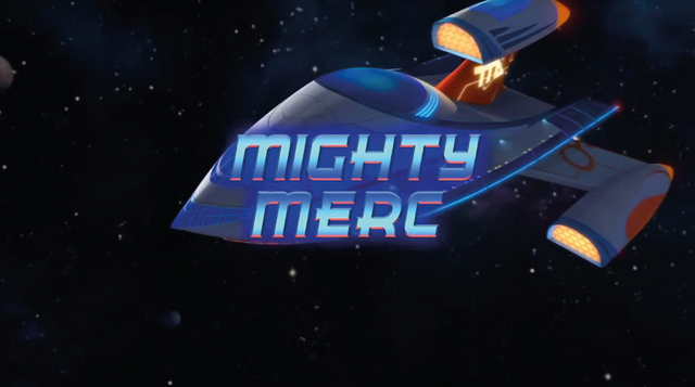 File:Mighty-MERC.png