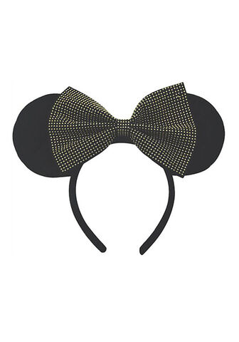 File:Minnie-Ears.jpg