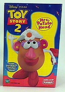 File:Mrs. Potato Head Toy.jpg