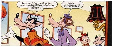 File:P'tit Loup