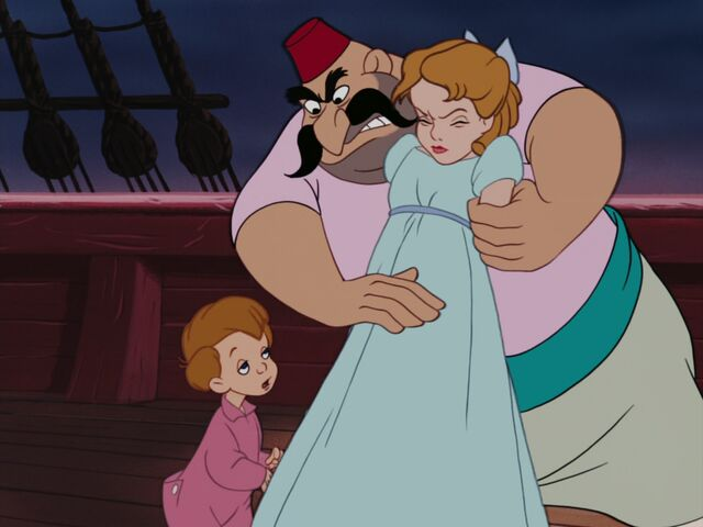 File:Peterpan-disneyscreencaps-7509.jpg
