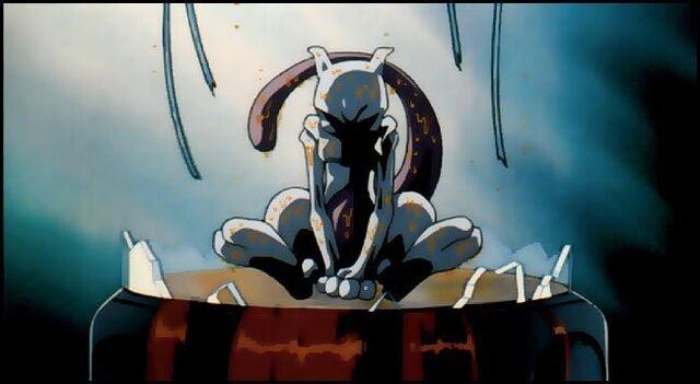 File:Pokemon-The-First-Movie-277424.jpg