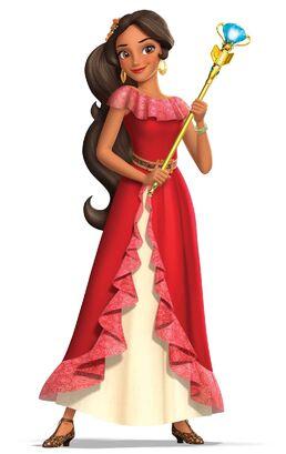 Princess Elena 3.jpg