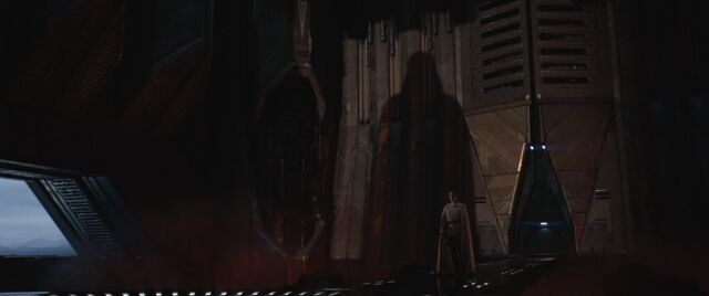 File:Rogue One - Darth Vader's shadow.jpg