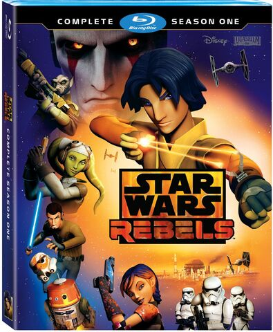 File:StarWarsRebelsSeasonOneBluray.jpg