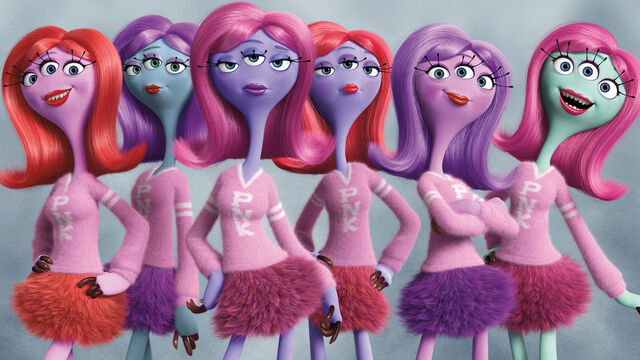 File:The Python Nu Kappa (PNK) Girls (Carrie, Taylor, Naomi, Crystal, Heather and Britney).jpg