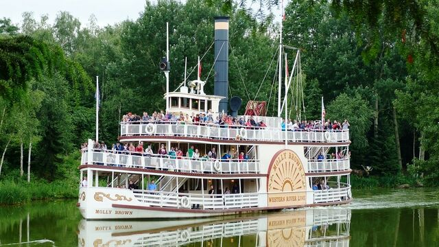 File:Thunder Mesa Riverboat Landing.jpg