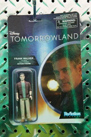 File:Tomorrowland Toy Fair 02.JPG