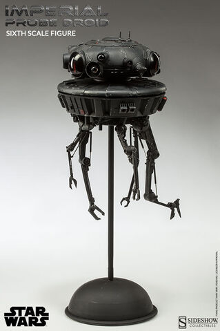 File:2164-imperial-probe-droid-003.jpg