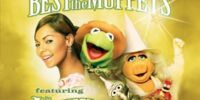 Best of the Muppets