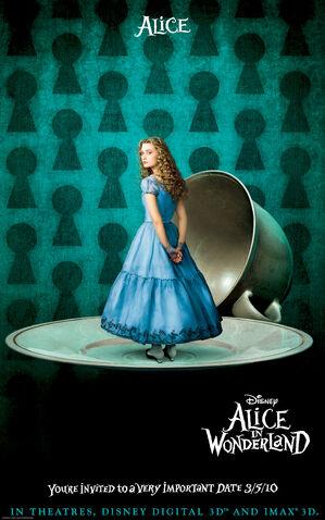 File:Alice in Wonderland 2010.jpg