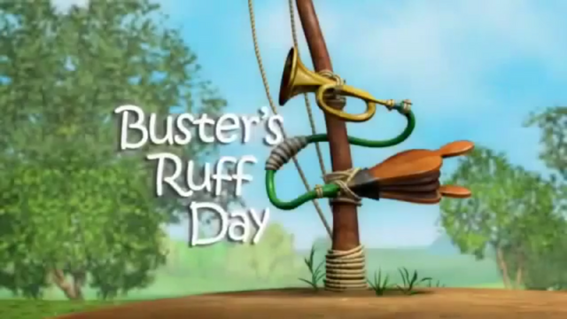 File:Buster's Ruff Day.png