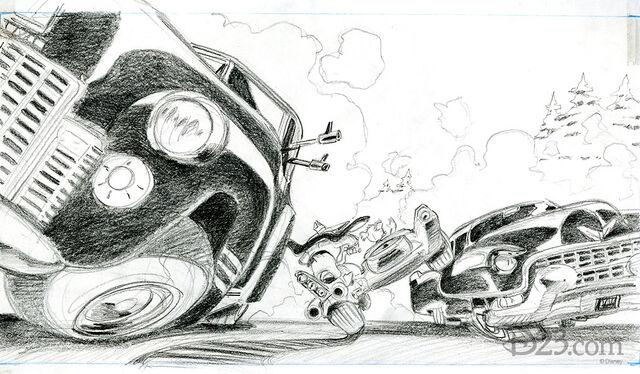 File:Darkwing Duck - Concept Art 1.jpg