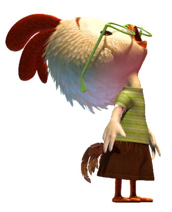 File:Disney-Chicken-Little.jpg