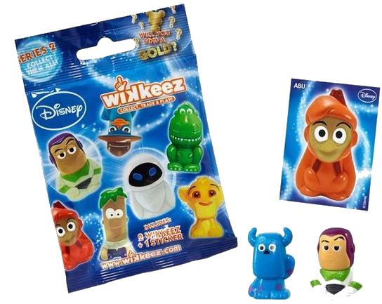 File:Disney Wikkeez - Packag-02.png