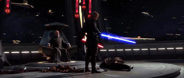 File:Dooku's death at the hands of Skywalker..png