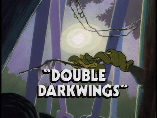 File:Double Darkwings titlecard.jpg