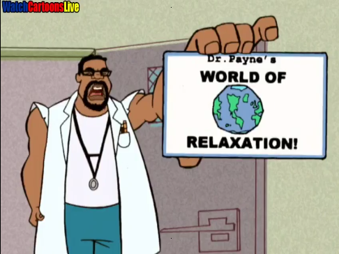 File:Drpayne'sworldofrelaxation.png