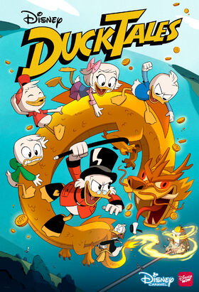 DuckTales-Poster-2017.jpg