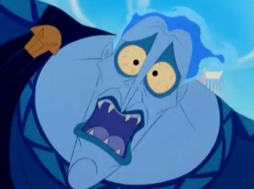 File:Hercules The Animated Series - Hades Falling Down - Final Footage.jpg