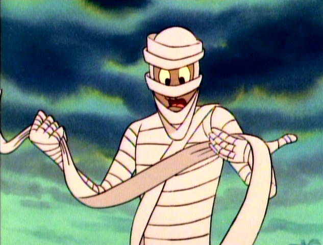 File:Hiram-Throw Mummy from the Train59.png