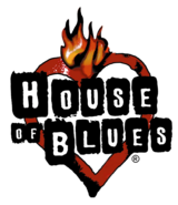 HouseofBlues