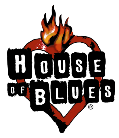 File:HouseofBlues.png
