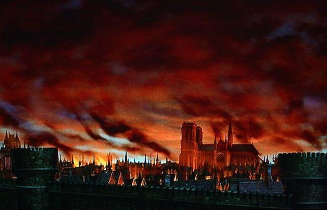 File:Hunchback of Notre Dame, The 011.JPG
