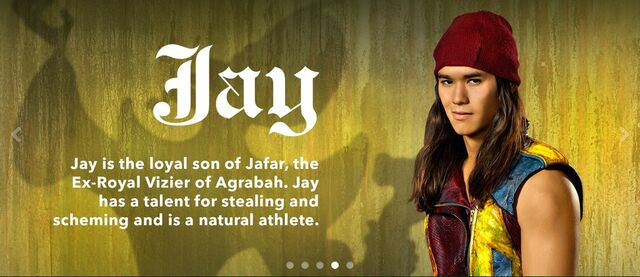 File:Jay bio.jpg