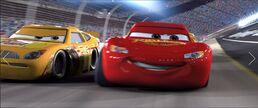 Lightning McQueen 2.jpg