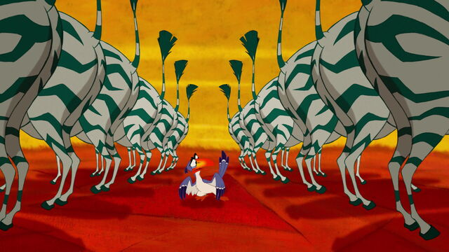 File:Lion-king-disneyscreencaps.com-1895.jpg