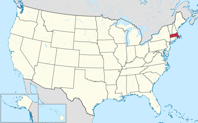 File:Massachusetts Map.png