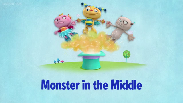 File:Monster in the Middle.png