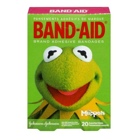 File:Muppets Band-Aid.jpg
