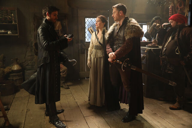 File:Once Upon a Time - 6x20 - The Song in Your Heart - Photography - Hook, Snow and Charming.jpg