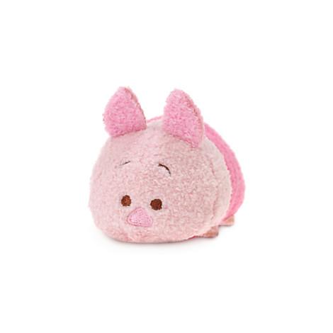 File:Piglet Tsum.jpg