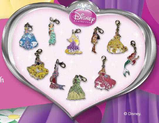 File:Princess charms.png