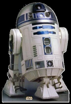 File:R2-D2 Render.png