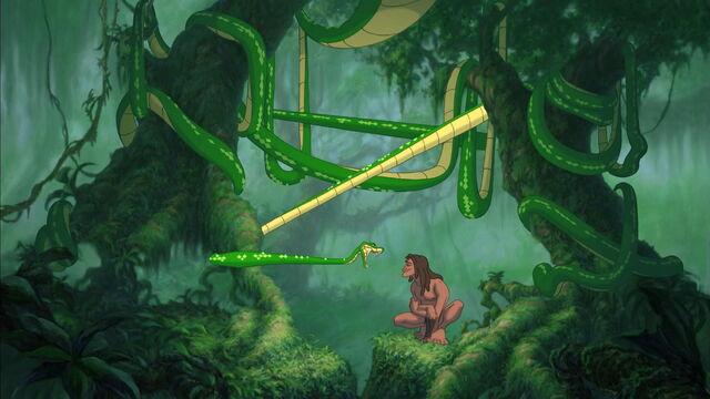 File:Tarzan-disneyscreencaps.jpg