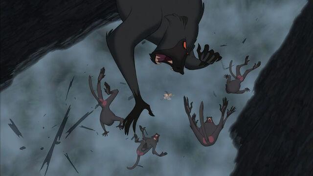 File:Tarzan-disneyscreencaps com-4359.jpg