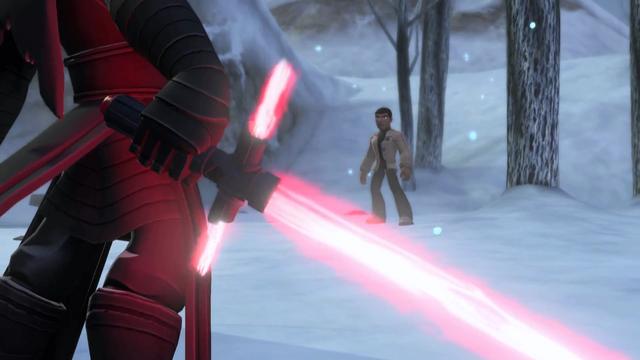 File:The Force Awakens DI Playset 17.png
